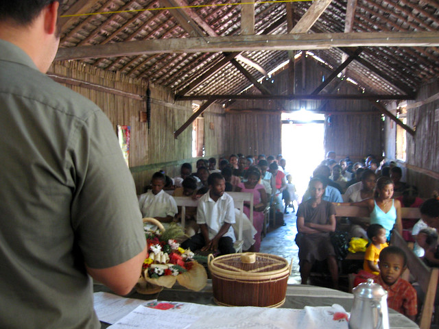Madagascar2010 - 49