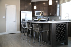 """Acacia Kitchen Island • <a style=""""font-size:0.8em;"""" href=""""http://www.flickr.com/photos/126294979@N07/32882357275/"""" target=""""_blank"""">View on Flickr</a>"""