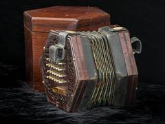 _HFB6649.jpg (hendrik.broekman) Tags: concertina