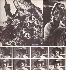 8 - Pink Floyd - UmmaGumma - US - 1969- (Affendaddy) Tags: vinylalbums pinkfloyd ummagumma capitol harvest stbb388 us 1969 ukprogrock collectionklaushiltscher