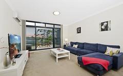 42/1 Russell Street, Baulkham Hills NSW