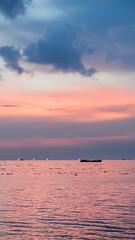IMG_9684 (brian.b) Tags: philpipines palawan elnido bohol manila beach travel outdoor nature vacation pacific ocean