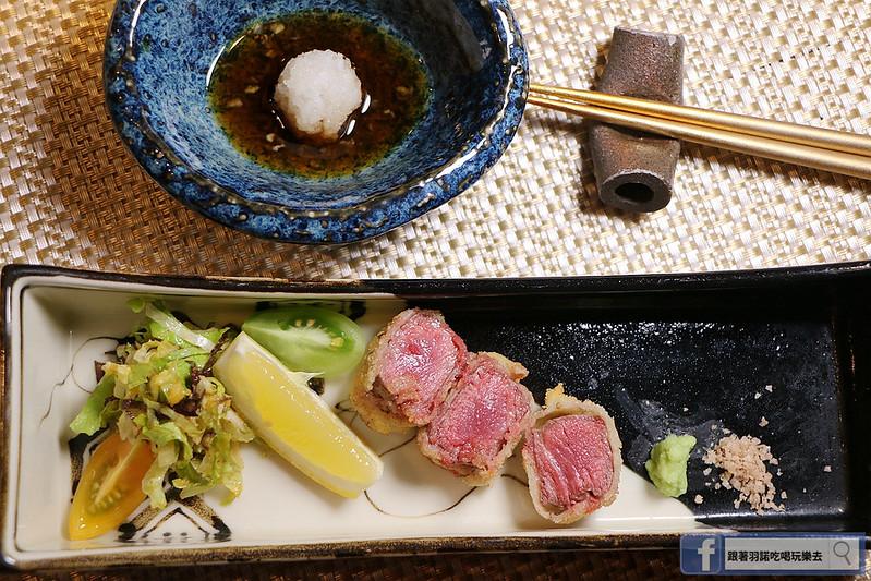 守破離Shu Ha Li日本料理鰻魚飯171