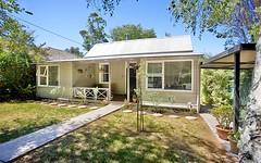 60 Darley Street, Katoomba NSW
