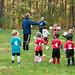 Nettie Soccer Event-31
