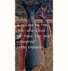 """The Golden Chimera"" on #Wattpad http://my.w.tt/UiNb/LyQAJjc7xB #fantasy #amwritingfantasy #amwriting #NativeAmerican #story #write #writing (janellpeters) Tags: write amwriting fantasy story nativeamerican amwritingfantasy wattpad writing"