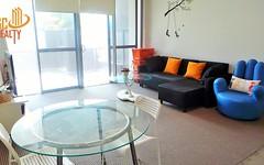 336/5 Loftus Steet, Turrella NSW