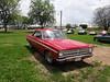 '65 Plymouth (jaci starkey) Tags: 2015 ohio allencounty cars festivals