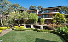 30/602-608 Princes Highway, Kirrawee NSW