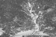 china fall (Andrea Zille) Tags: balme vallidilanzo cascatedibalme cascatadibalme cascate di montagna