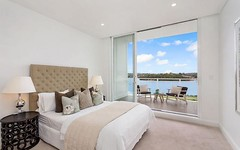 602/58 Peninsula Drive, Breakfast Point NSW
