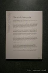 Nelson-Atkins Museum of Art_4027 (TwinkiePunk) Tags: christineullrich krusty twinkiepunk nelsonatkinsmuseumofart kansascity mo