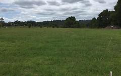 Lot 309 Cameron Park, McLeans Ridges NSW