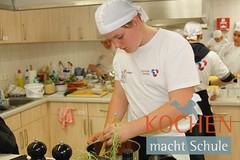 _MG_6825 (Schülerkochpokal) Tags: 20schülerkochpokal 20162017 flickr jubiläum schülerkochen teag wasserzeichen