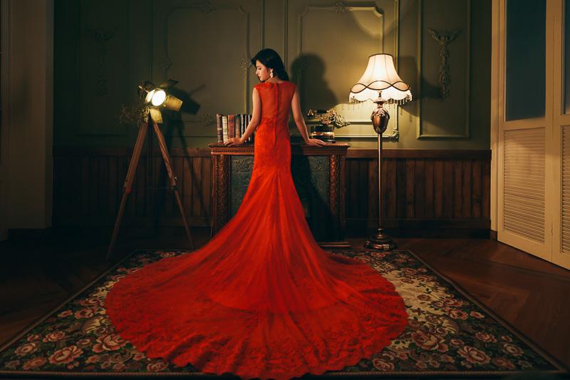 33487621401 66f5bab5a8 o [台南自助婚紗] G&R/專屬於你們的風格婚紗
