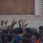 Rangotsav Celebration 2016-17 (22)