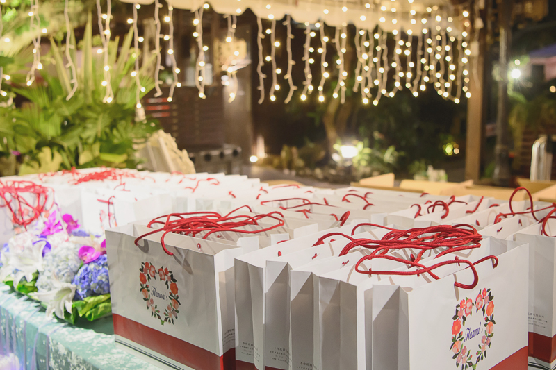朵咪, 青青戶外婚禮, 青青星河池畔, 青青食尚花園會館, 青青婚宴, 青青婚禮, 紅帽子工作室, 婚攝, 新秘DEMI,0051