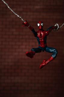 Web-Slinging-1