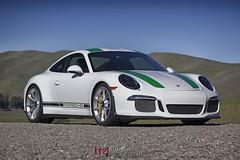 IMG_7669   #Porsche #911R (Itz|kirbphotography.com) Tags: 911r pagani huayra mclaren 650s p1 mp412c nobel 458 lexus lfa aston martin alfa romeo lamborghini ferrari exotic car automotive fast porsche itzkirb photography kirby digital canon 5d 5dmkii sv gto 599 maserati aventador nissan gtr mercedes dtm amg ariel atom veyron bugatti acura nsx enzo sf bay area sanfrancisco scuderia speciale challenge stradale photo