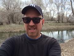 IMG_0586 (augiebenjamin) Tags: lakeviewparkway lakeshoredrive provo utah mountains provorivertrail trees spring winter spanishfork nebo bicentennialpark oremcity provocity utahvalley utahcounty oremarboretum