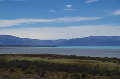 imgp2182 (Mr. Pi) Tags: lake mountains hills argentina andes steppe patagonia lagoargentina