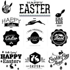 free best vector Happy Easter Labels & Badges Collection (cgvector) Tags: amp april awesome background badges banner best book border bunny calligraphic calligraphy celebration christianity classic collection congratulation creative decoration design divider easter easterbunny easteregg eastereggs egg eggs elegance element elements filigree frame free gift graphic greeting happy holiday icon illustration invitation isolated label labels letter menu message ornate ovo page pascoa pascuas pattern postcard rabbit religion retro set sign spring stylized symbol text typographic vector victorian vignette vintage wallpaper