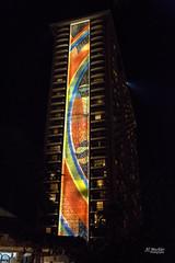 IMG_7786 (mechlerphotography) Tags: honolulu hawaii oahu rainbowtower