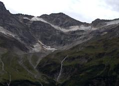 04-IMG_8425 (hemingwayfoto) Tags: österreich alpen austria europa felsen fliesend gletscher hohetauern landschaft moräne nationalpark natur naturschutzgebiet rauris reise schnee urwald wasser