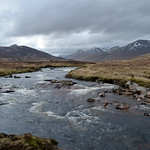 Scotland, March 2017 thumbnail