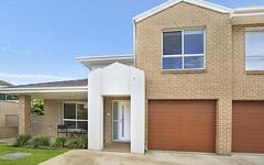 2/267 Rothery Street, Corrimal NSW