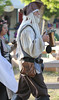 Reni Faire 4-2016 (242) (celestigirl25) Tags: renaissance renaissancepleasurefaire renaissancefaire fairy renifaire pirates irwindale medieval knights costumes cosplay festival santefedam