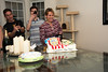 170331-LTWRetirementParty-78 (4x4Foto) Tags: 2017 lauratwells march cake drinks family food friends home party retirement