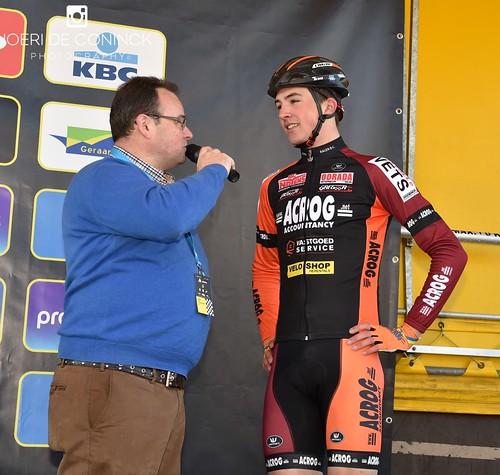Ronde van Vlaanderen junioren (68)
