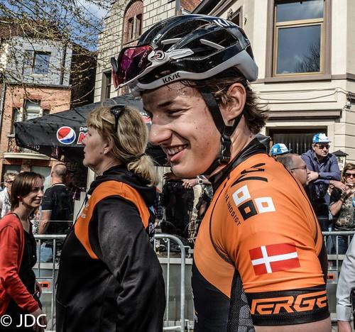 Ronde van Vlaanderen junioren (42)