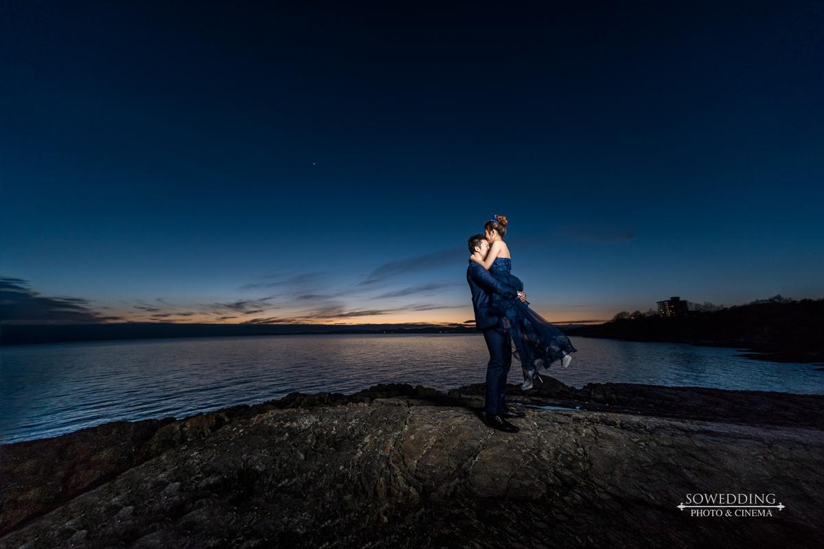 Cecilia&David-prewedding-HL-SD-0079