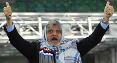 Tegola societaria per la Sampdoria, ma il mercato sorride (calciomercato24italia) Tags: sampdoria ferrero schick