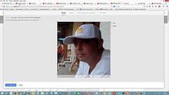 Channel Optimization Part 2 Playlists Fan Finder Hijacking Authority (brianryan393) Tags: 2 fan authority part playlists finder channel optimization hijacking