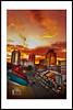 June Sunset (Ringgo Gomez) Tags: nikon nikon2470mm nikond700 sarawakborneo mlayaisanphotographers