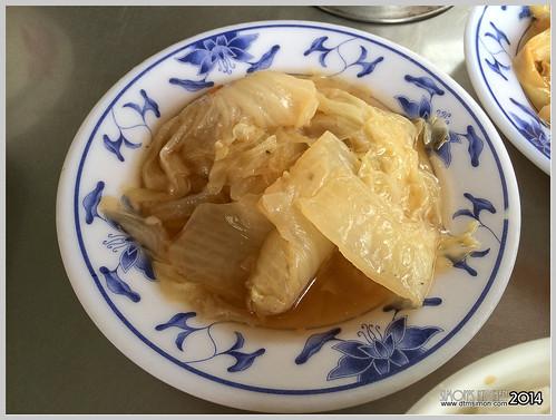 大智路蕭爌肉飯08