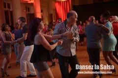 "DiverDanse 6 - Salsa Dancing <a style=""margin-left:10px; font-size:0.8em;"" href=""http://www.flickr.com/photos/36621999@N03/14251299147/"" target=""_blank"">@flickr</a>"