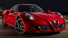 Is there such thing as a four-cylinder Ferrari on a budget? (iBSSR who loves comments on his images) Tags: car by design budget c 4 ferrari best made cylinder buy alfa romeo concept modena supercar maserati highest quattro the 4c hypercar minihypercar quattroci