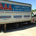 "AAA carpet, upholstery and air duct cleaning <a style=""margin-left:10px; font-size:0.8em;"" href=""http://www.flickr.com/photos/113741555@N07/14279317617/"" target=""_blank"">@flickr</a>"