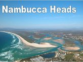 12 Thornbill Glen, Nambucca Heads NSW