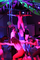 IMG_8085 (Stratford-upon-Avon College) Tags: dance diploma performingarts 2014 technicaltheatre btec stratforduponavoncollege designforperformance suacollege