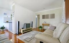 24 Burrows Avenue, Kanahooka NSW