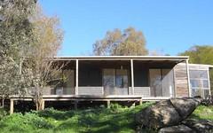 59 Lower Mannus Creek Road, Tumbarumba NSW