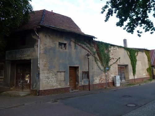 Volkslichtspieltheater Röblingen (Central-Theater Oberröblingen)