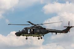 ILA-CU4A1691 k (Nelofee-Foto) Tags: airshow demonstration hubschrauber bundeswehr luftwaffe luftfahrt flugshow willfire