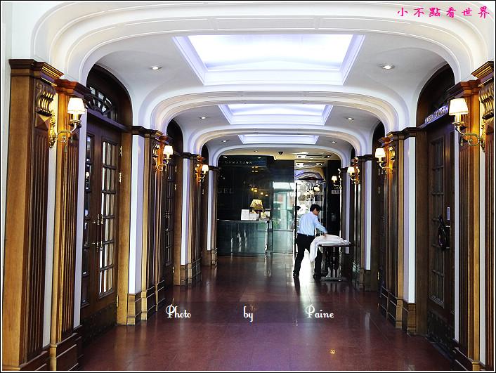 西面angel hotel (11).JPG