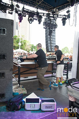 Movement_2014_169 (JBuzzy Event Photography) Tags: music festival photography movement dj michigan detroit made event seoul techno militia electronic edm 2x4 hartplaza 2014 tlinder